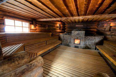 Http Nrw 24 De Images Stories Freizeit Westfalen Therme Erdsauna Jpg Parilka Sauna Spa