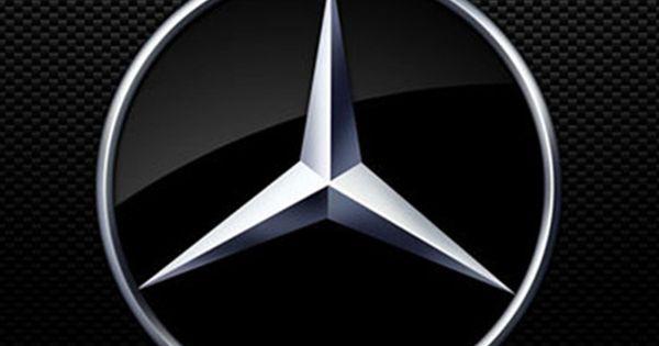 Mercedes benz symbol the ultimate symbol of quality for Symbol for mercedes benz