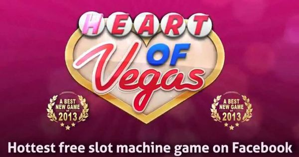 free casino games for windows 10