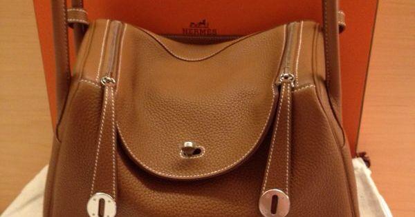 Hermes .... Lindy bag | Hermes Bags | Pinterest