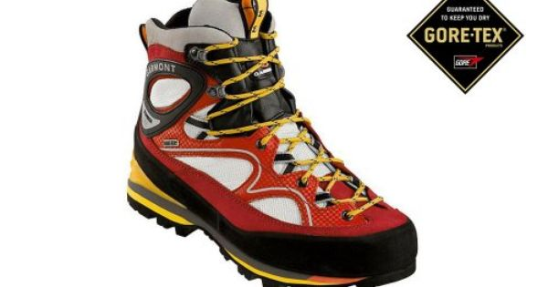 Blog» Blog Archive salomon wings sky gtx 2 hiking boot » Blog