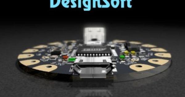 Designsoft Tina Design Suite 9 3 50 Win Design Suites Pcb Design Software Pcb Design