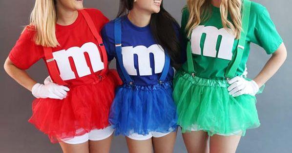 diy halloween costumes for teens creative boys and costume ideas