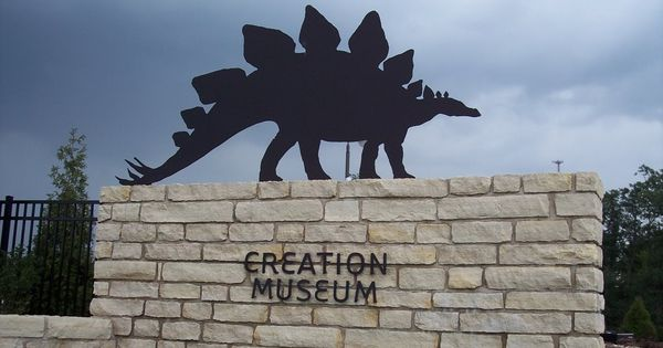 Creation Museum Petersburg Ky Places I Have Visited