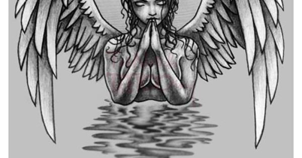 dark angel tattoo designs pin home ducati tattoos gallery also try on pinterest tattoos. Black Bedroom Furniture Sets. Home Design Ideas