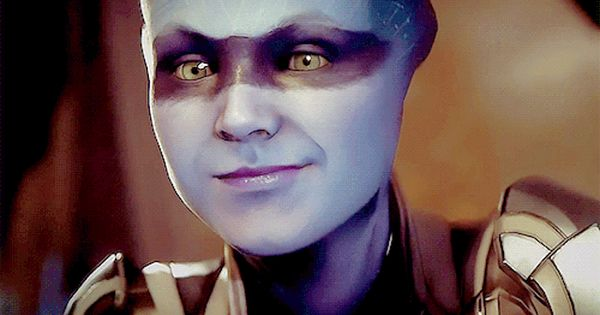 Mass Effect Andromeda for PlayStation 4 Reviews  Metacritic