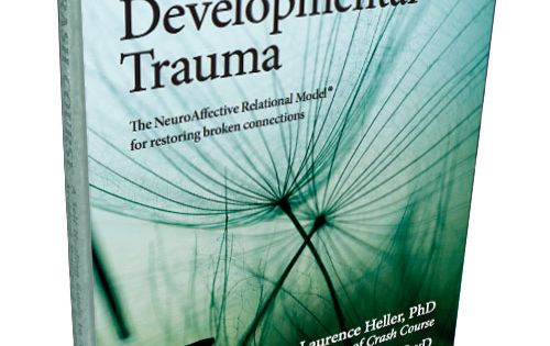 Counseling: Trauma Related