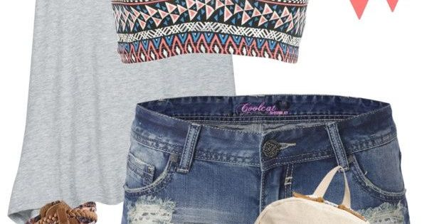 Clothes Outift for • teens • movies • girls • women •.