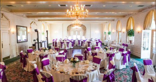 Ihotel wedding