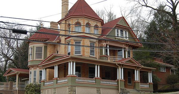 I g lazzelle house in morgantown wv md2 3 beautiful for Home builders in morgantown wv