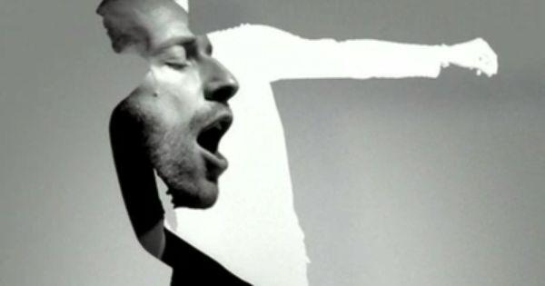 Pin On Chris Martin