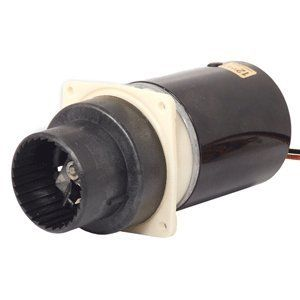 Jabsco Waste Pump Assembly 12v Qfds Prod Type Marine Plumbing Ventilation Click Image For More Details This Is An Af Plumbing Pumps Electric Toilet Pumps