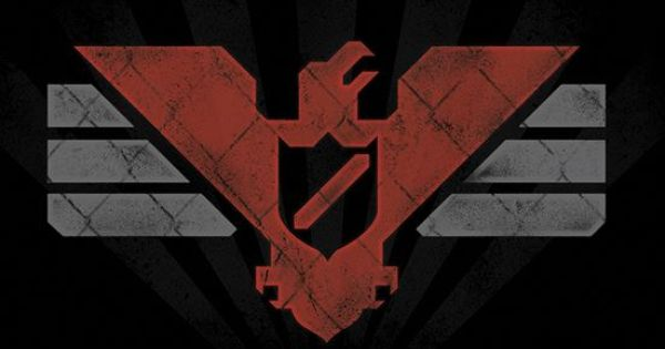 Http Www Fangamer Com Products Papers Please Shirt Game Concept Art Paper Game Art