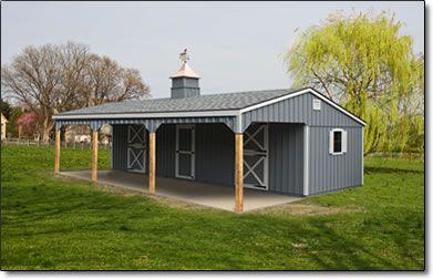 Pin By Paula Monson On Barns1 Horse Barns Horse Barn Plans Barn Stalls