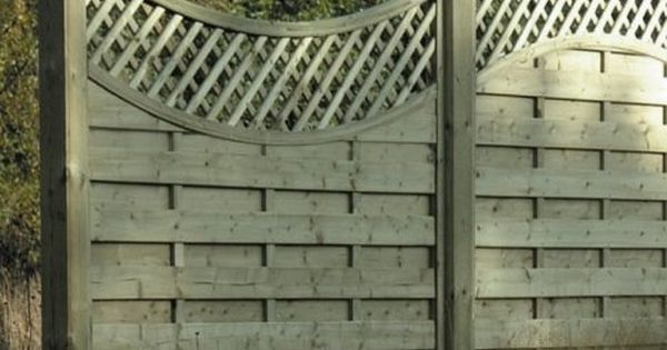 Image result for decorative wood lattice panels | Garden & Landscaping |  Pinterest | Products, Results and Lattices - Image Result For Decorative Wood Lattice Panels Garden