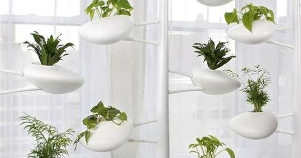 vasi e fioriere da interno vasi di design per interni