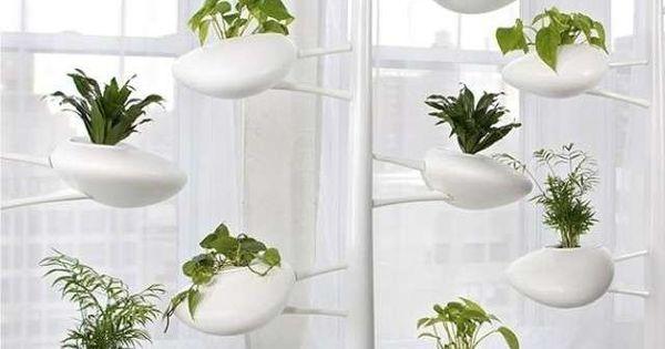 Vasi e fioriere da interno vasi di design per interni - Fioriere da interno ...