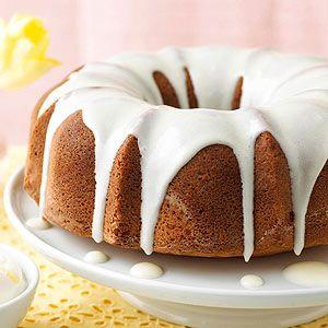 2bc8858e449d517d16391aee23d1f67b - Better Homes And Gardens Lemon Bundt Cake