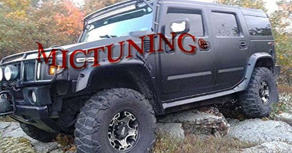 Amazon Com Mictuning 50 Include Bracket Curved 288w Cree Led Light Bar Curved Combo Spot Flood Beam 3w Led Cree Led Light Bar Led Light Bars Led Lights