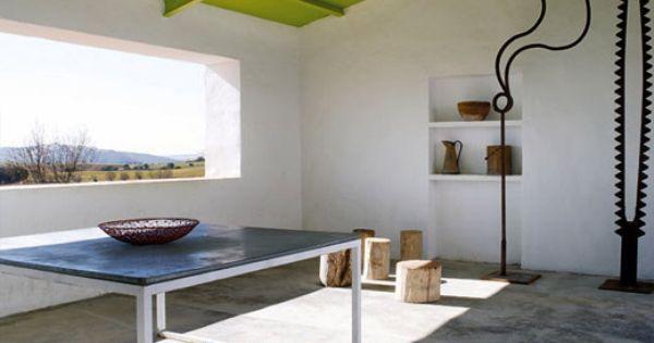 Google image result for - Benjamin cano arquitecto ...