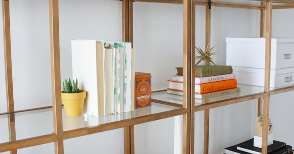 Image Result For S Shelves Living