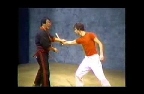 ... Modern Arnis, Kombatan and the Martial Arts | Pinterest | Fiber, T