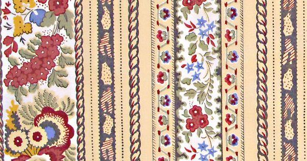 galon escale valdr me tissus de provence au m tre fabrics of provence pinterest provence. Black Bedroom Furniture Sets. Home Design Ideas