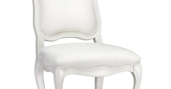 Modern queen anne chair google search diy modern for Modern queen anne furniture