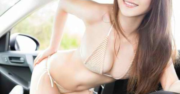 Pin by Eric Holden on Playful | Pinterest | Sexy Asian and Sexy