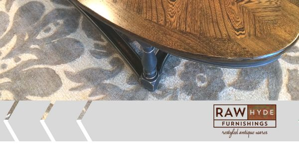 Applying Polyurethane 7 Tips How To Apply Polyurethane Refinishing Furniture Staining Wood