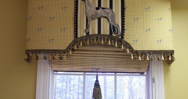 17 Best images about Wt Cornice | For dogs, Initials and Boys