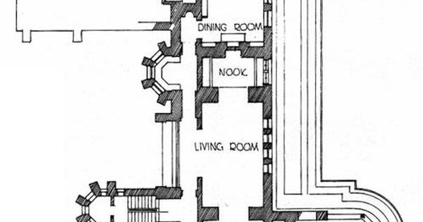 2bf3f823c953a7506919d69699604e13 Steiner House Floor Plan on johnson house plans, oliver house plans, martin house plans, fisher house plans, chrysler building plans,