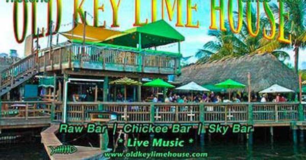 Oldkeylime18894942 119083 Sml 1 Lake Worth Florida Travel Usa Old Key