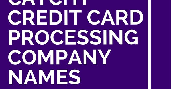 credit card companies with best customer service
