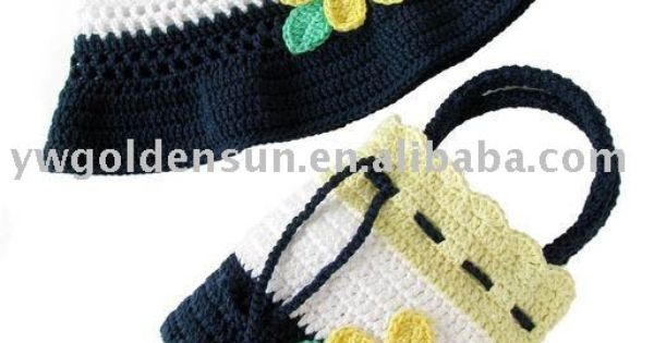 Moda Crochet Patterns : ... .alibaba.com Crochet Pinterest Bags, Patterns and Crochet
