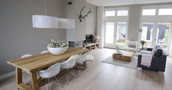 lampen voor boven eettafel huiskamer pinterest eettafel lampen en huiskamer. Black Bedroom Furniture Sets. Home Design Ideas