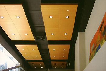 Archvision Limited Perfotec Wood Acoustic Panels Silkline Wood Acoustic Panels Soundslot Wood Acoustic Panels Ac Acoustic Panels Ceiling System Fabric Wall