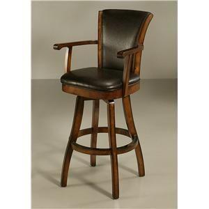 Swivel Bar Stools With Arms 30 Swivel Barstool With Arms Ahfa Bar Stool Dealer Locator Elegant Bar Stools Bar Stools Swivel Bar Stools 30 wooden bar stool