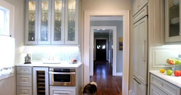 Door Casing San Antonio And Cabinets On Pinterest