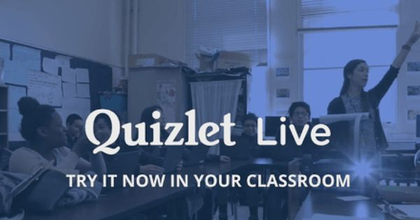 How To Make Quizlet Live Flashcards On Scratch
