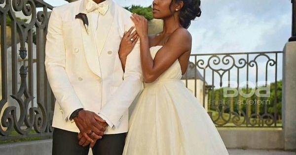 45+ Gabrielle union wedding party trends