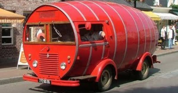 funny looking cars new cars trucks and crazy cars jeeps pinterest cars funny cars and crazy cars