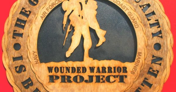 charity navigator wounded warrior project In the non-profit world, there is one place charities do not want to be, and that is on the charity navigator watch list thanks to an article in the new york times on january 27, along with.