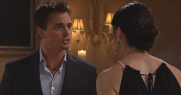39 The Bold And The Beautiful 39 Spoilers August 29