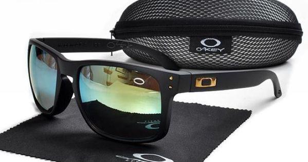 Лучшие солнцезащитные очки рейтинг