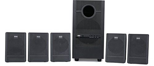 Top 10 Best Speaker Under 3000 In India Images Review Link To Buy Multimedia Speakers Best Speakers Best Smartphone