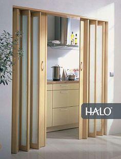 Image Result For Small Folding Doors Room Divider Doors Accordion Doors Doors Interior
