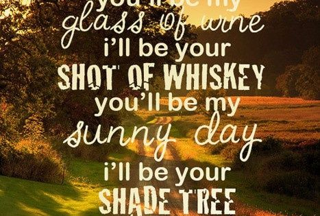 Country Girl Quotes And Sayings - Bing Images | Quotes at ...