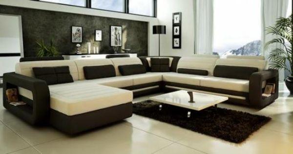 Sillon L Leather Corner Sofa Latest Sofa Designs Sofa Set Designs