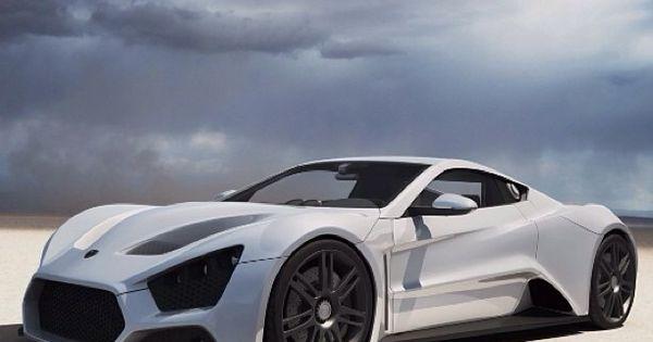 Zenvo luxury sports cars celebritys sport cars ferrari vs lamborghini customized cars